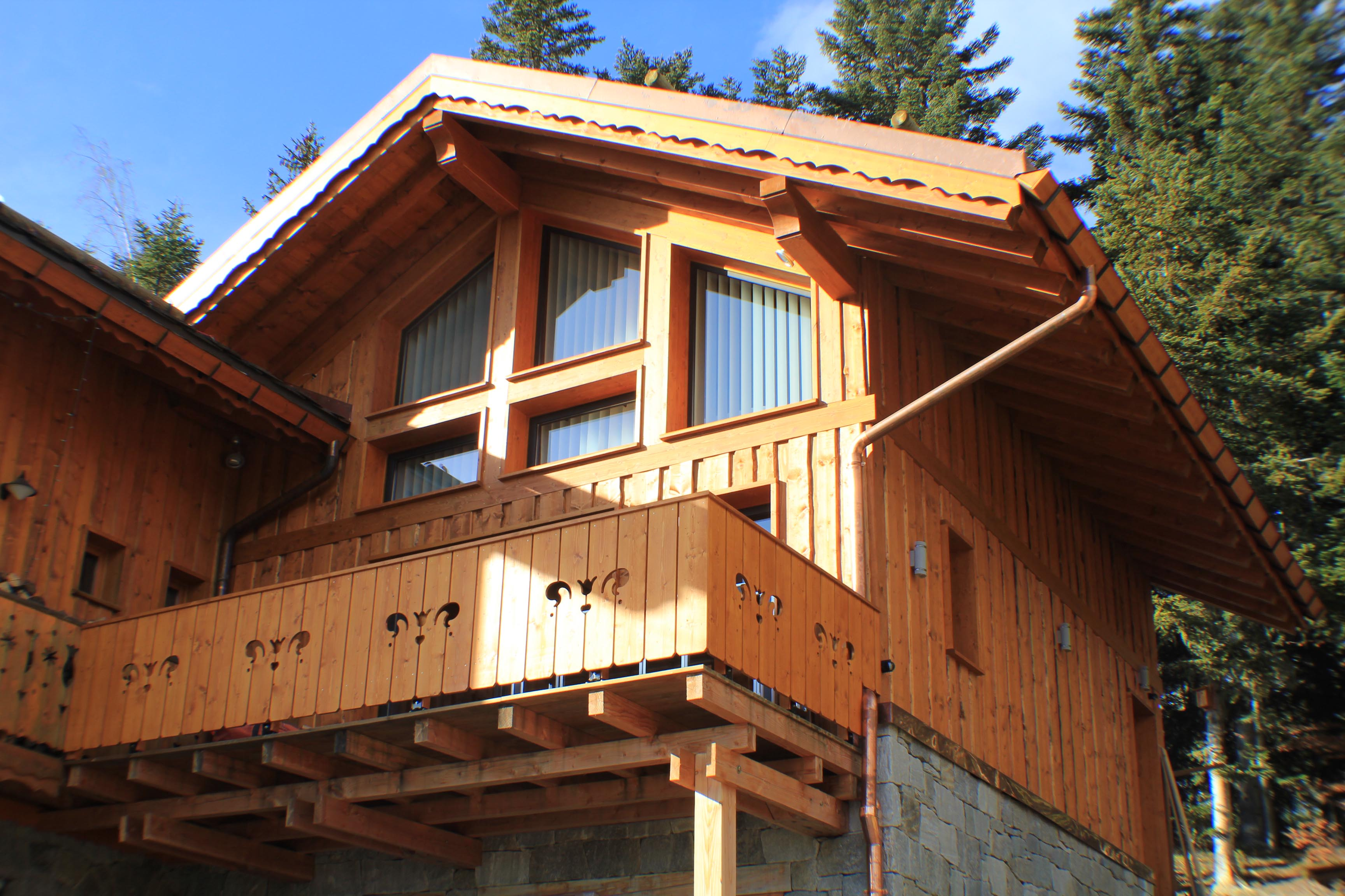 chalet-fiu-doucy-valmorel